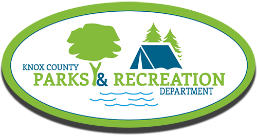 Knox County Parks & Recreation